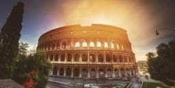 Top 15-Sehenswürdigkeiten in Italien