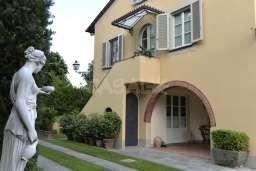 Villa Orsucci