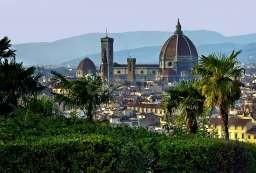Feiertage und Ferien in Italien